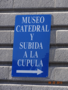 Museo Catedral