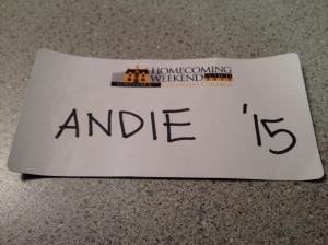 name tag time!
