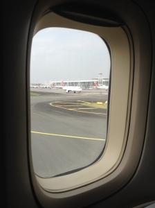 hello, Manila!