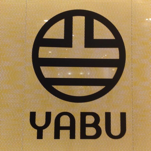 Yabu, the House of Katsu