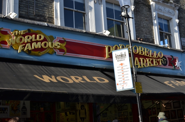 world-famous!