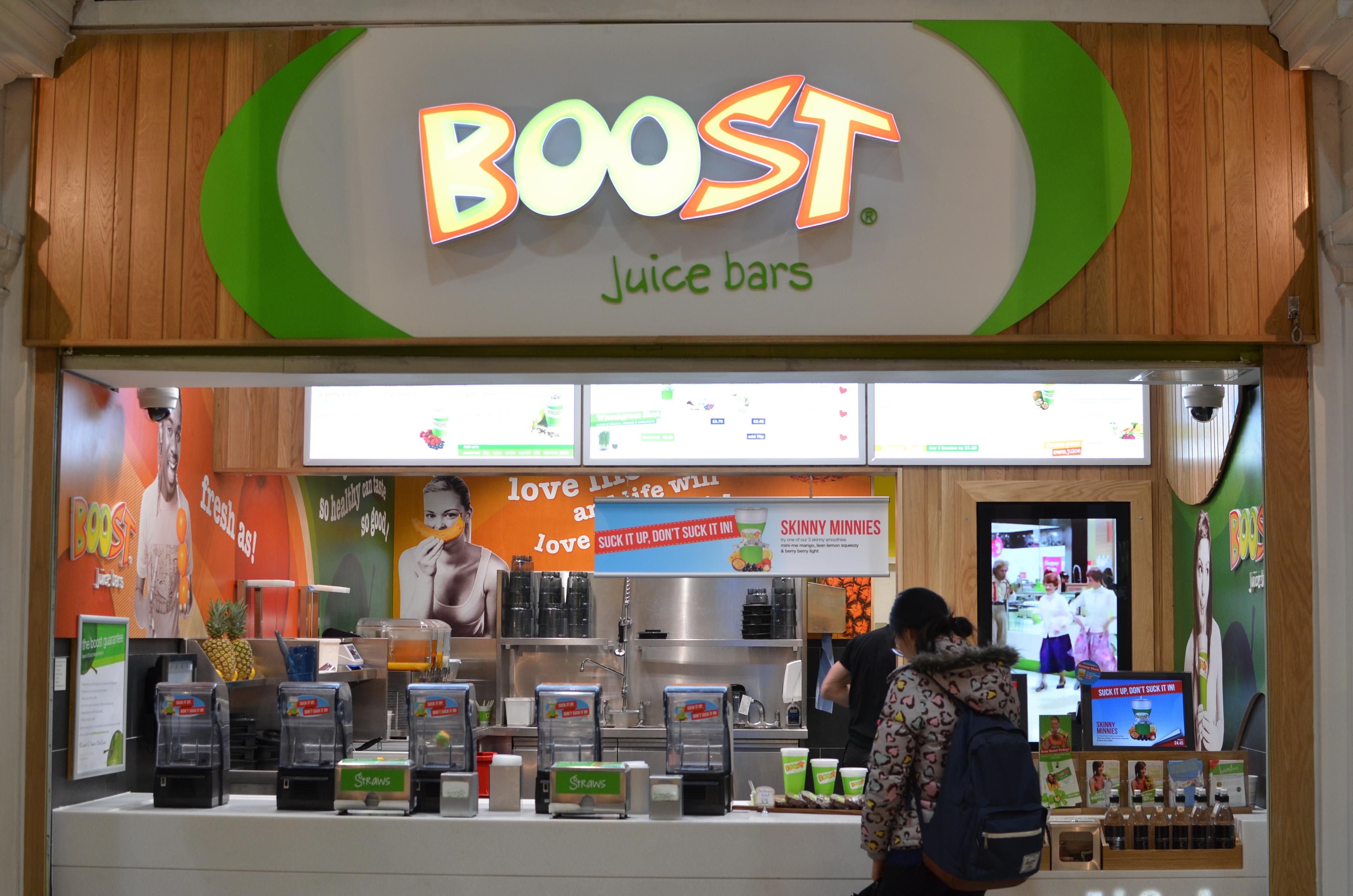「Boost JuiceBars」的圖片搜尋結果