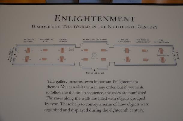 """""""Enlightenment"""""""
