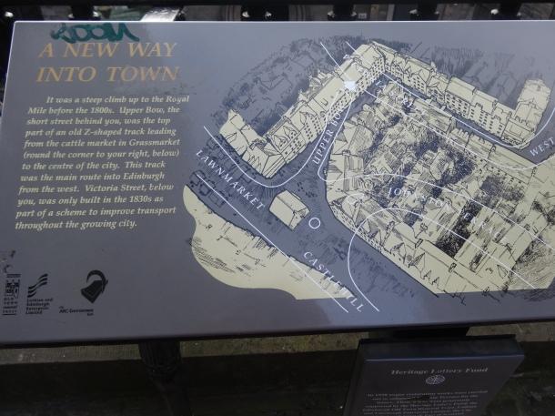 town map part 1