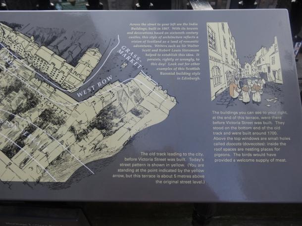town map part 2