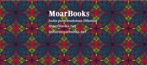 MoarBooks