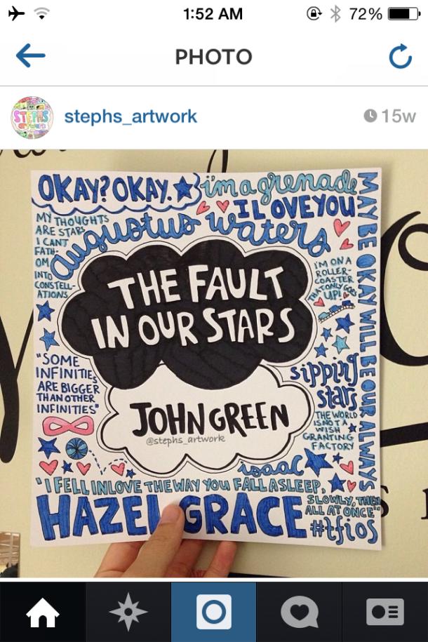 @stephs_artwork on Instagram